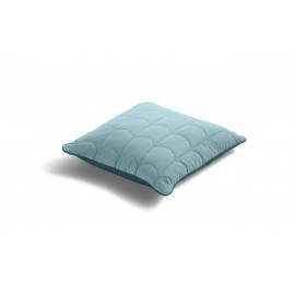 Coussin - Room collection
