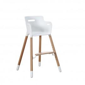Chaise haute - Baby