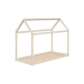 Lit cabane Montessori - Cottage