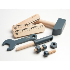 Kit d'outils - Toys