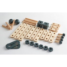 Kit de construction - Toys
