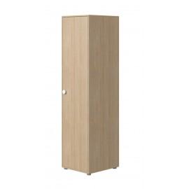 Element met 1 deur - Popsicle & NOR