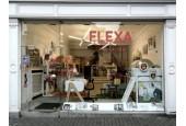 FLEXASHOP BRUXELLES