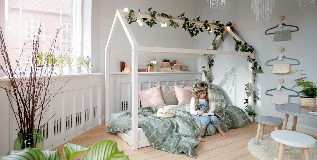 Cottage kinderbed - Flexa Belgium